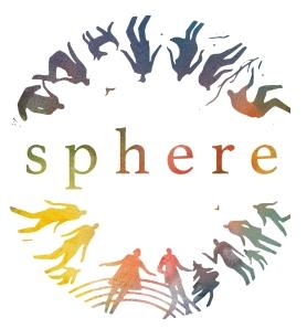 sphere2_logo